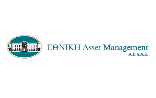 Εθνική Asset Management