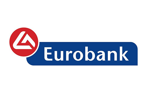 Eurobank Asset Management